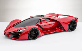 how much are ferraris in italy debuted the laferrari sometime ago the car is no match to