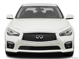 infiniti minivan infiniti q50 2016 red sport 400 in uae new car prices specs