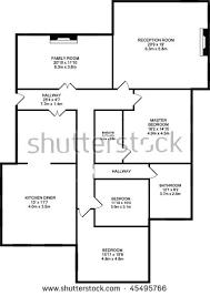Typical Brownstone Floor Plan Pleasing 50 Typical Brownstone Floor Plan Inspiration Design Of