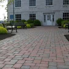 Unilock Suppliers Mr Mulch Landscape Supply Store Classic Pavers By Unilock Mr