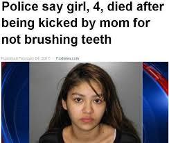 Brushing Teeth Meme - clean teeth or death meme by mm samir memedroid