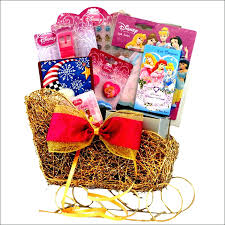 gourmet gift baskets coupon code harry and david gift baskets etsustore