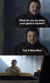 Meme Sam - bad joke sam meme 3 myfunnypalace