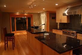 natural maple kitchen cabinets beautiful maple kitchen cabinets design ideas photo designs