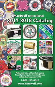 kardwell get a free catalog