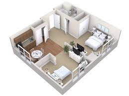 Nursing Home Floor Plans Memory Care Floor Plans For Assisted Living Homes In Shrewsbury Ma