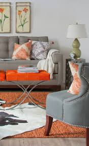 Grey And Orange Bedroom Ideas by Answering Your Questions Part 2 What Colors Work With Gray