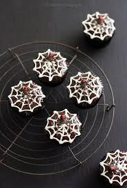 top 10 best halloween recipes top inspired