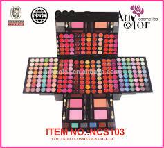 big makeup kit big makeup kit suppliers and manufacturers at