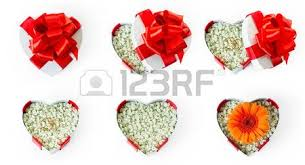 gold set for marriage set of marriage heart shaped gift boxes with satin