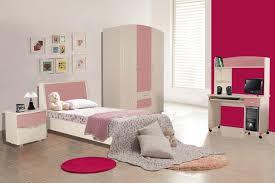 mobilier chambre d enfant chambre fille tunisie meilleur idées de conception de maison