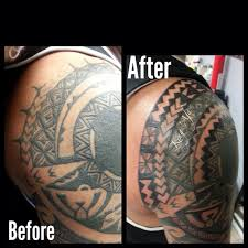 cover up add on archives polynesian tribal