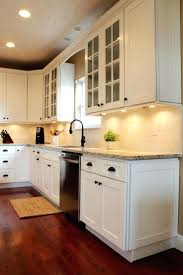 Shaker Style Kitchen Cabinet Doors Pictures Of White Shaker Style Kitchen Cabinets For Sale Doors