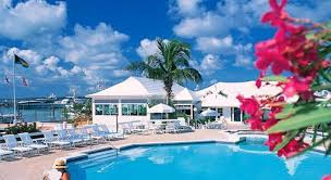 abaco resort map abaco resort hotel hotel marsh harbour tariff reviews