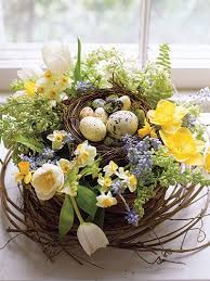 Easter Table Decorations Design by Top 17 Spring Flower Easter Table Centerpieces U2013 April Holiday