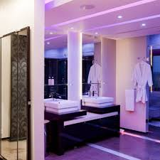 Led Bathroom Lighting Ideas Country Bathroom Lighting Ideas Led Vanity Ligh Fabulous Vanity