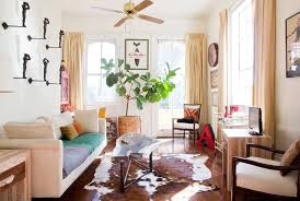 apartment therapy alex s laid back uptown new orleans home featured on apartment therapy