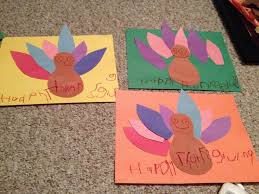 turkey placemats 11 best ideas for the house images on construction paper