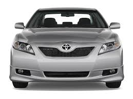 2009 camry toyota 2009 toyota camry reviews and rating motor trend