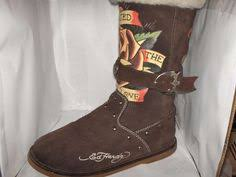 womens brown suede boots size 9 clc mens yellow rubber knee high boots size 9m