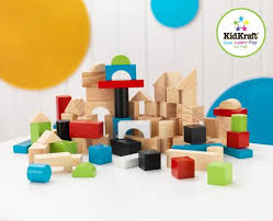 Kidkraft 2 In 1 Activity Table With Board 17576 Educational Toys U2013 Nurzery Com