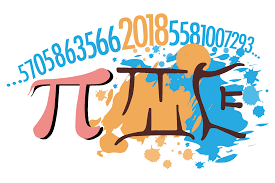 pi math contest pimc