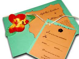 hawaiian themed wedding invitations hawaiian wedding invitations the wedding specialiststhe wedding