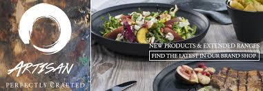 cuisine et d駱endance lockhart catering equipment homepage