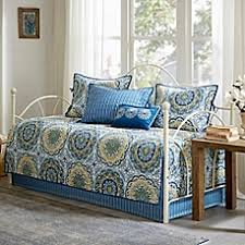 daybed covers daybed quilts u0026 bedding sets bed bath u0026 beyond