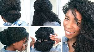 naturally curly medium length hairstyles quick back to and office hairstyles for curly hair natural