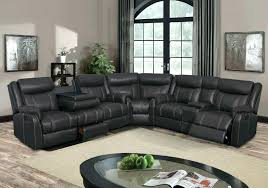 grey leather sofas for sale small grey leather sofa charcoal leather sofa charcoal grey leather