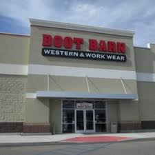 The Boot Barn Locations Boot Barn Shoe Stores 3320 Ambassador Caffery Pkwy Lafayette