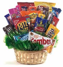 candy gift basket christmas gift baskets chocolate candy bouquet delivery gift