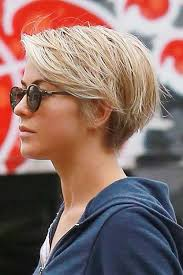 Flotte Kurze Haare by Pin Tsr Services Trendy Auf Hairstyles To Try