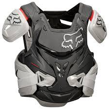 fox motocross gear canada fox racing airframe pro jacket ce blackfoot online canada