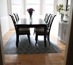 Large Dining Tables And Chairs Furniture Narrow Dining Table Dining Table 4 Chairs Set Large