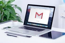 gadget bureau gratuit gmail for business gets a look and expiring email cso the
