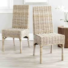 Types Of Armchairs Different Styles Of Chairs Types Of Kitchen Chairs Foterchairs And
