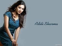 bollywood actresses aditi sharma 7 aditi sharma wallpapers