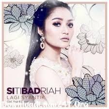 download mp3 gudang lagu samson download lagu siti badriah lagi syantik mpn release mp3 di