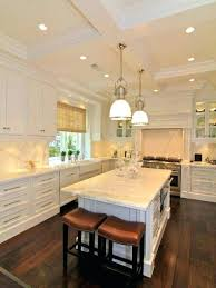 kitchen ceiling ideas pictures small kitchen ceiling lights watchmedesign co