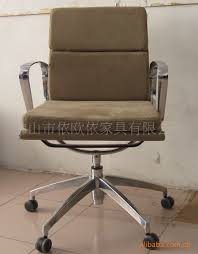 Cheap Office Chairs by Hardware Quality Office Chairs Price Big Discount Quality Assurance