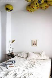 Makeover My Bedroom - my inexpensive bedroom makeover dr livinghome decor dr