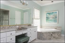 seafoam green bathroom ideas seafoam green bathroom wall decor sea inspired decorating tips for