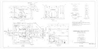 blueprints for a house sewerage plans for a house u2013 house style ideas