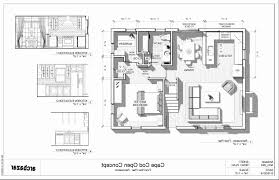 cape cod home floor plans 50 awesome floor plans cape cod homes house plans design 2018