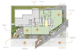 russell senate office building floor plan executive office building dc images beauteous home office work