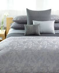 Bloomingdales Bedding Comforters Oake Leaflet Collection 100 Exclusive Bloomingdale U0027s