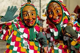 karnevalsspr che karneval fastnacht fasenacht bilder foto 2 icons