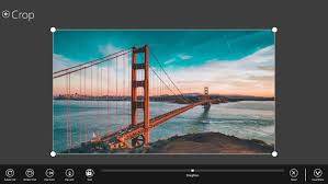 what is the best home design app for mac 8 of the best pc photo editing software for 2018
